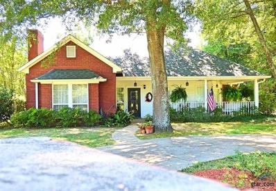 822 Alexander Road, Mt Pleasant, TX 75455 - #: 10112288