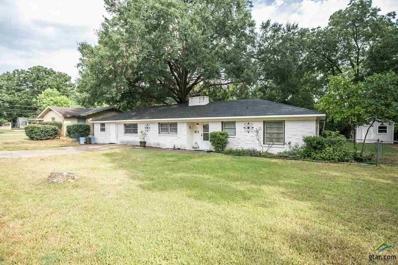 2312 Hunter St., Tyler, TX 75701 - #: 10112310
