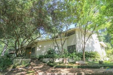 1358 Skyview Circle, Hideaway, TX 75771 - #: 10112323