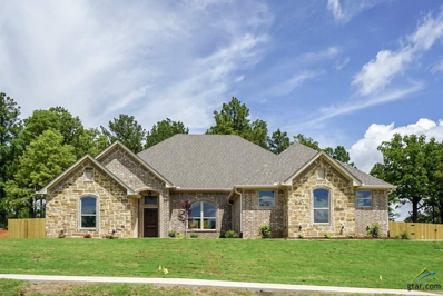 12174 Hackberry Hollow, Lindale, TX 75771 - #: 10112366