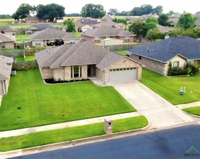 11663 Lanes End, Flint, TX 75762 - #: 10112375