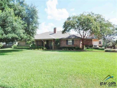 1701 Meadowhill Drive, Jacksonville, TX 75766 - #: 10112395