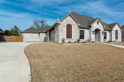 1327 Ashley Creek Ln, Tyler, TX 75703 - #: 10112398