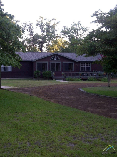 1270 Acr 3194, Frankston, TX 75763 - #: 10112418