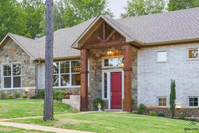12090 Hackberry Hollow, Lindale, TX 75706 - #: 10112448