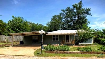 706 Smith St, White Oak, TX 75693 - #: 10112468