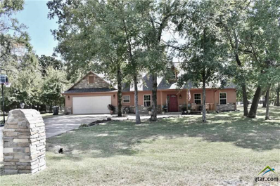 441 County Road 1990, Yantis, TX 75497 - #: 10112472