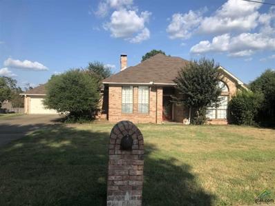 726 Crestview Drive, Chandler, TX 75758 - #: 10112508