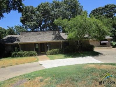 102 Monticello, Bullard, TX 75757 - #: 10112525