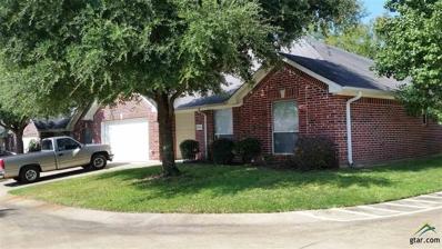 1521 Rice Road D 104, Tyler, TX 75703 - #: 10112537