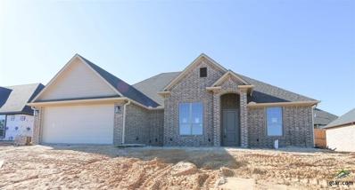 7339 Harpers Ridge Lane, Tyler, TX 75703 - #: 10112549