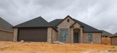 7335 Harpers Ridge Lane, Tyler, TX 75703 - #: 10112550
