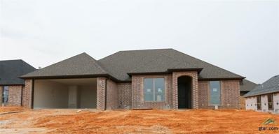 7331 Harpers Ridge Lane, Tyler, TX 75703 - #: 10112552