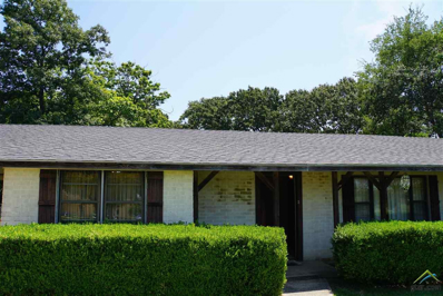 212 Patton Ln, Tyler, TX 75704 - #: 10112565