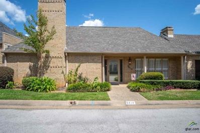 5414 Carmel Court, Tyler, TX 75703 - #: 10112571