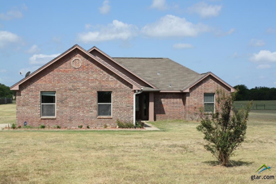 333 Cr 2214, Pittsburg, TX 75686 - #: 10112573