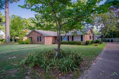 1208 Maywood Dr., Longview, TX 75604 - #: 10112586