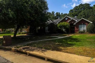 4015 Lazy Creek Dr., Tyler, TX 75707 - #: 10112601