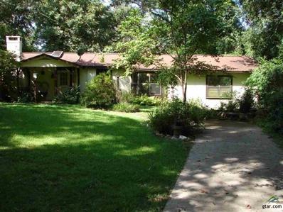 20616 E Grove Club Lake Rd, Whitehouse, TX 75791 - #: 10112624