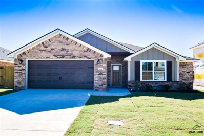 15315 Spring Oaks Drive, Lindale, TX 75771 - #: 10112657