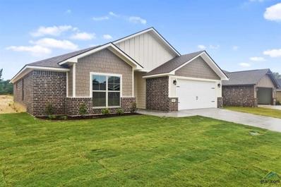 15327 Spring Oaks Dr, Lindale, TX 75771 - #: 10112674