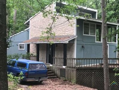 2228 W W Holly Trail, Holly Lake Ranch, TX 75765 - #: 10112711