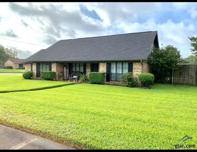 1601 Mcallen St, Henderson, TX 75654 - #: 10112790