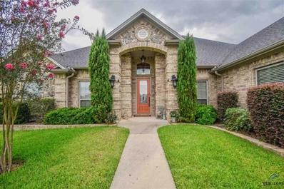 7744 Cherryhill, Tyler, TX 75703 - #: 10112824