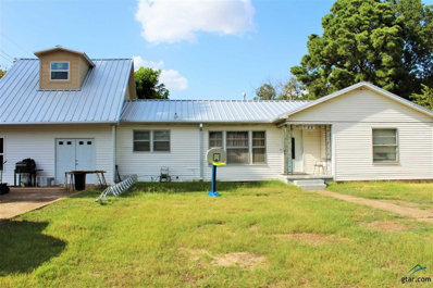 708 W 11, Mt Pleasant, TX 75455 - #: 10112842