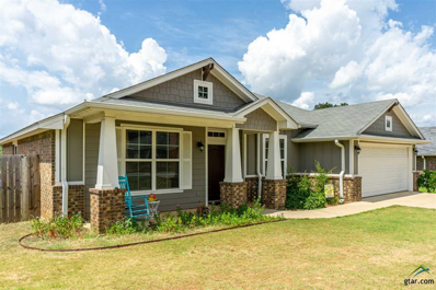 500 Asher, Lindale, TX 75771 - #: 10112852