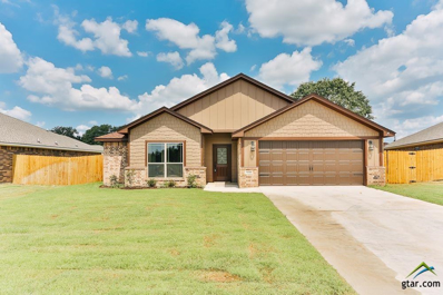 15342 Spring Oaks Drive, Lindale, TX 75771 - #: 10112871