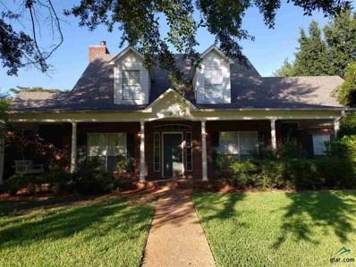 606 N Windover, Bullard, TX 75757 - #: 10112894