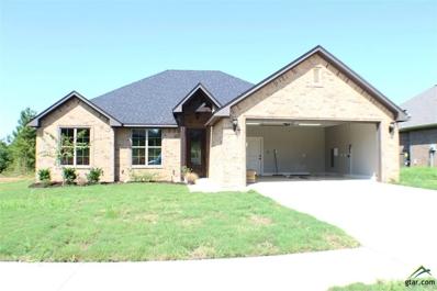 1220 Nate Circle, Bullard, TX 75757 - #: 10112919