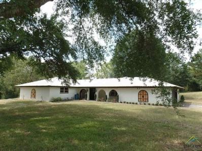 104 Linwood, Arp, TX 75750 - #: 10112985