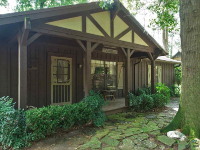 399 Trappers Trail, Mt Vernon, TX 75457 - #: 10113002