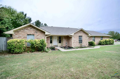 405 Hill Street, Lindale, TX 75771 - #: 10113016
