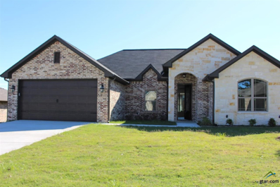 544 Wellington Place, Tyler, TX 75704 - #: 10113156