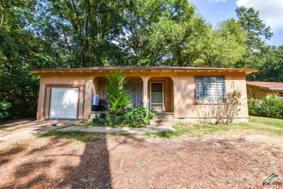 504 S Parkdale, Tyler, TX 75702 - #: 10113177