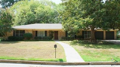 1801 Sybil, Tyler, TX 75703 - #: 10113235