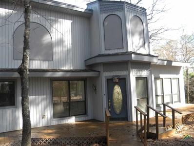 534 Greenbriar Trail, Holly Lake Ranch, TX 75765 - #: 10113251