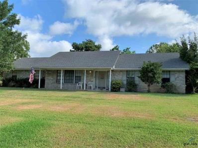 2179 Royal Drive W, Chandler, TX 75758 - #: 10113256