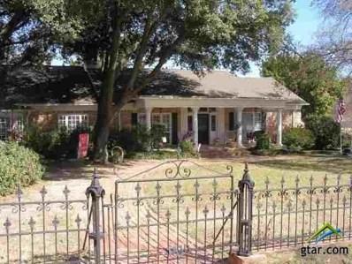 1810 Sterling, Tyler, TX 75701 - #: 10113263