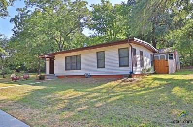 3212 Tracer Ln, Tyler, TX 75701 - #: 10113266