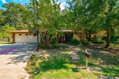 1364 Shady Lane, Canton, TX 75103 - #: 10113287