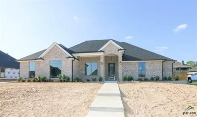 1321 Fairfield Lane, Tyler, TX 75703 - #: 10113289