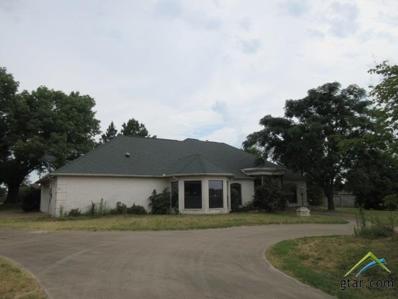 11421 County Road 1259, Flint, TX 75762 - #: 10113294