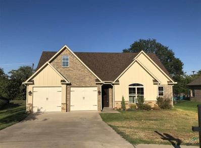 1405 Camden Ct., Lindale, TX 75771 - #: 10113310