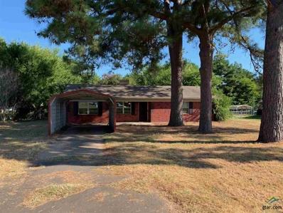 3926 Stoneridge Dr., Flint, TX 75762 - #: 10113324