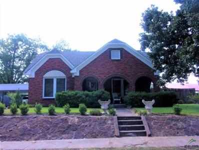 106 S Standish St., Henderson, TX 75654 - #: 10113340