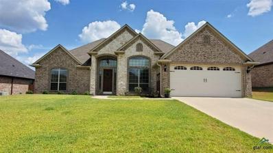 16551 Avoyelles, Tyler, TX 75703 - #: 10113391